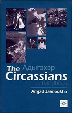 The Circassians