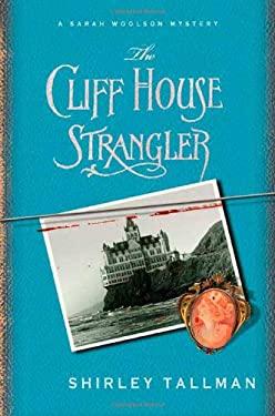 The Cliff House Strangler 9780312357566