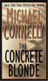The Concrete Blonde 955699