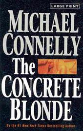 The Concrete Blonde 8669964
