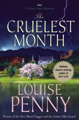 The Cruelest Month