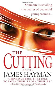 The Cutting 9780312531294