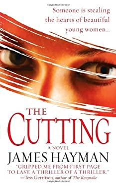 The Cutting 9780312531294