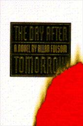 The Day After Tomorrow 985820