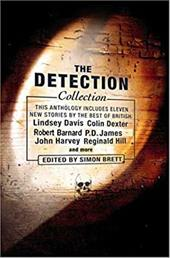 The Detection Collection 933694
