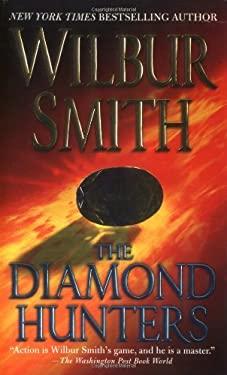 The Diamond Hunters 9780312989415