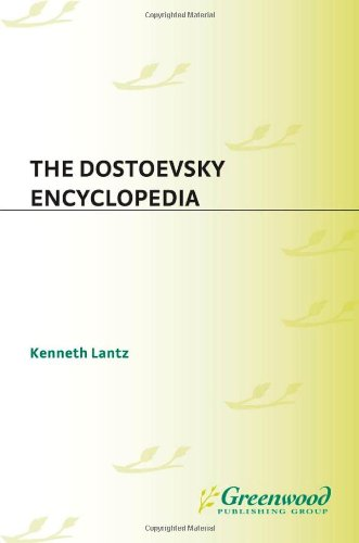 criticism dostoevsky essay in old tolstoy