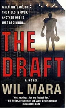 The Draft 9780312947798