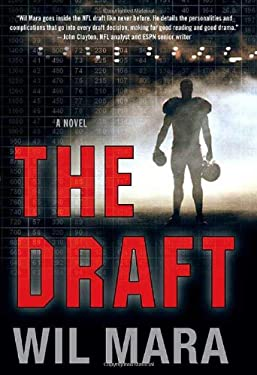 The Draft 9780312359294