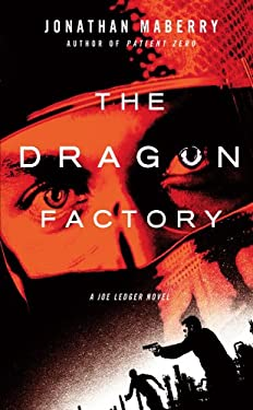 The Dragon Factory 9780312382490