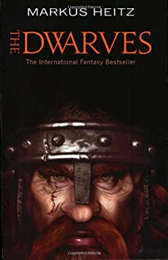 The Dwarves 9780316049443