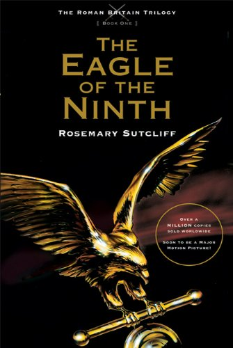 The Eagle of the Ninth 9780312644291