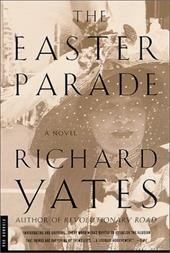 The Easter Parade 928656