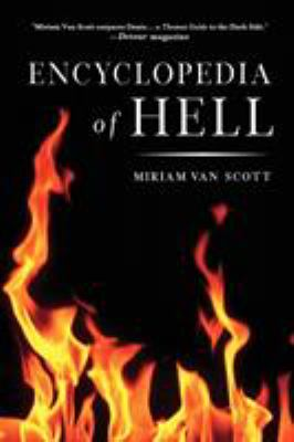 The Encyclopedia of Hell 9780312244422