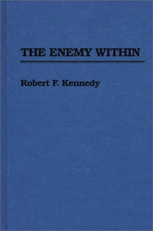 The Enemy Within 9780313235795