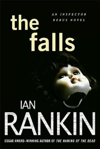 The Falls 9780312629847