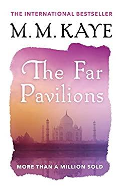 The Far Pavilions 9780312151256
