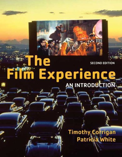 The Film Experience: An Introduction 9780312445850