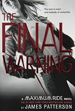 The Final Warning 9780316002875