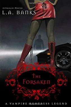 The Forsaken 9780312948603