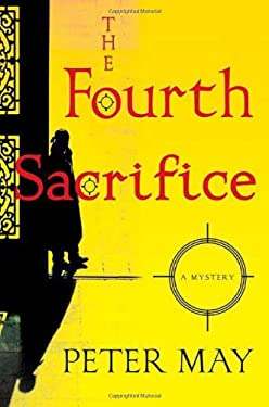 The Fourth Sacrifice 9780312364649