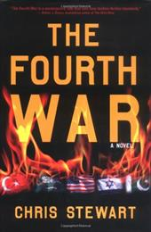 The Fourth War 929150