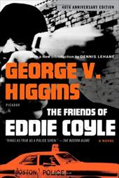 The Friends of Eddie Coyle 938400