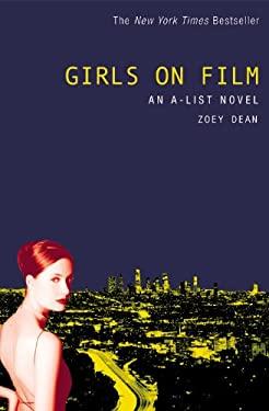 The Girls on Film