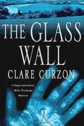 The Glass Wall 933169