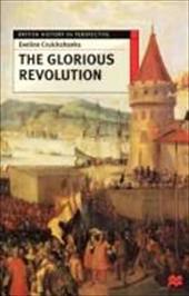 The Glorious Revolution 925540