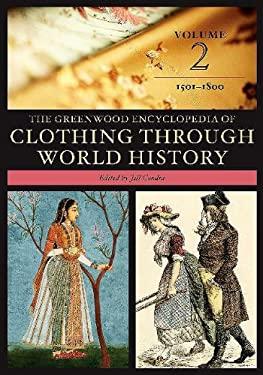 encyclopedia of world history volume 4 pdf