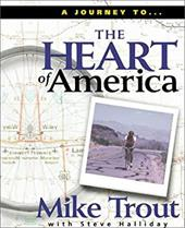 The Heart of America 891173