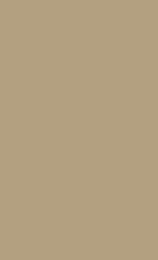 Heights of Courage: A Tank Leader's War on the Golan 9780313245435