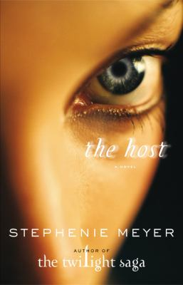 The Host 9780316068048