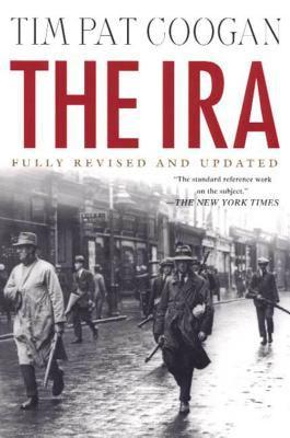 The IRA 9780312294168
