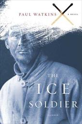 The Ice Soldier 938121