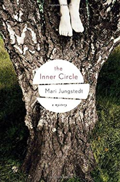 The Inner Circle 9780312363789