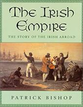 The Irish Empire 927683