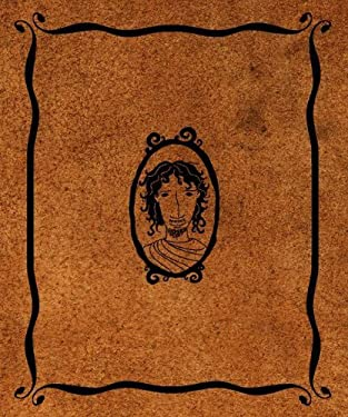 The Jesus Storybook Bible: Every Story Whispers His Name 9780310734949