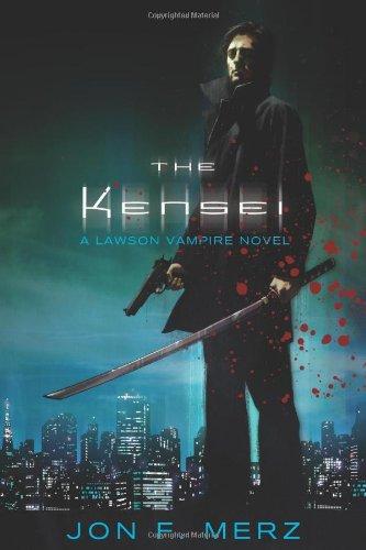 The Kensei 9780312662233