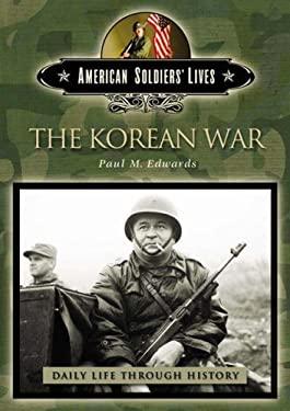 The Korean War 9780313332487