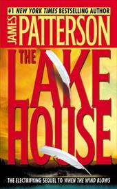 The Lake House 989269