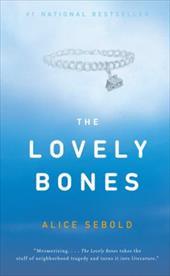 The Lovely Bones 984872