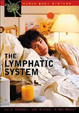 Lymphatic System 9780313324949