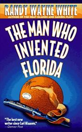 The Man Who Invented Florida 955642