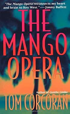 Mango Opera 9780312969882