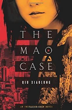 The Mao Case 9780312538743