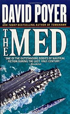 The Med 9780312927226