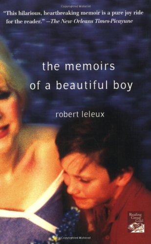 The Memoirs of a Beautiful Boy 9780312361693