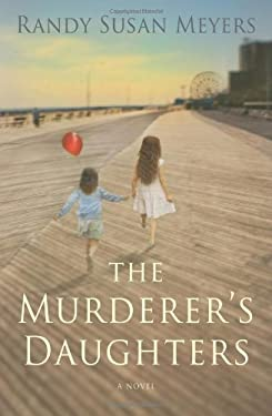 The Murderer's Daughters 9780312576981